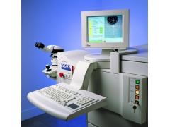 美国威视VISX STAR S4 IR虹膜定位准分子激光系统
