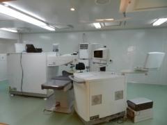 手术层流净化系统