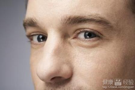 慢性角膜炎的原因有哪些