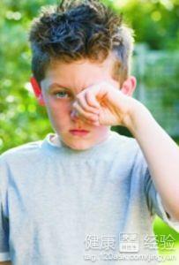 角膜炎是什么原因