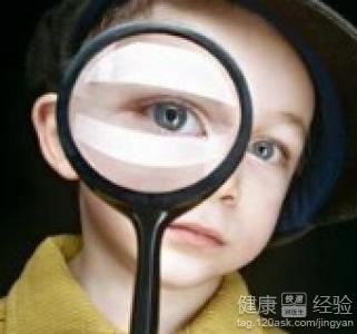 先天性散光远视斜视能不能手术治疗